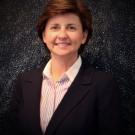 Indiana Welcomes Women's Veteran Coordinator, Laura McKee