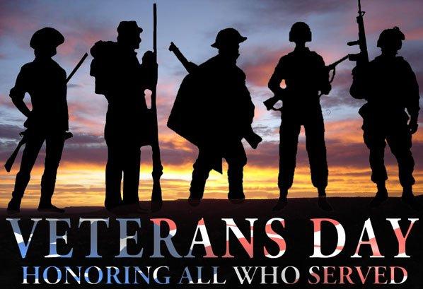 VeteransDay2015a