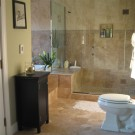 Bathroom Remodeling – Should You Tackle The Project Now Or Later