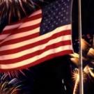 """She's a Grand Old Flag"" – Celebrating Flag Day!"