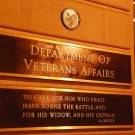 All VA Offices To Have Paperless Benefits System By End Of 2013