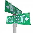 The Importance of Good Credit | Why You Need Credit