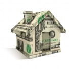 The Real Monthly Expenses of Buying a Home