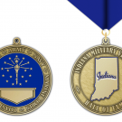 Nominations Needed for Indiana Military Veterans Hall of Fame