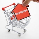 What you Need to Know when Shopping for a Mortgage