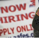 Free Job Search Tool for Military Veterans