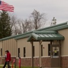 Camp Atterbury, IN – Home of New Veterans Medical Facility
