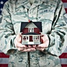 Interested in a VA Mortgage? Here's What You Will Need:
